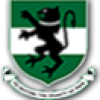Updated 2015/2016 Supplementary Admission List I....